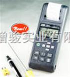 TES-1304TES-1304 数字温度表