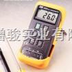 TES-1306 数字温度表