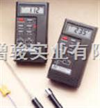 TES-1310TES-1310 数字温度表