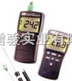 TES-1311A数字温度计