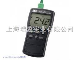 TES-1319 温度计