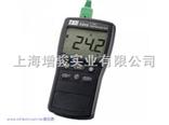 TES-1319TES-1319 温度计