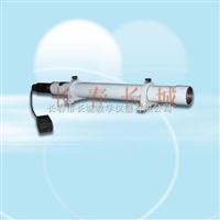 F550-1平行光管附件