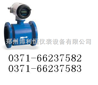 上海肯特采用特殊的生产工艺和优质材料