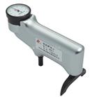 国产天星巴氏硬度计934-1