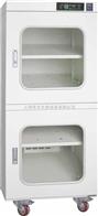 DNT-498A电子防潮柜价格 电子干燥柜厂家 上海防潮柜价格
