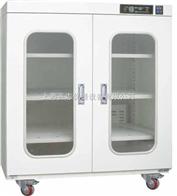 DNT-508A电子防潮柜价格 电子干燥柜厂家 上海防潮柜价格