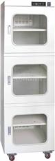 电子防潮柜价格 电子干燥柜厂家 上海防潮柜价格