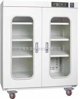 DNT-328LA电子防潮柜 电子干燥柜 防潮箱 上海防潮柜 保存柜