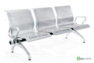 豪華等候椅SG-113