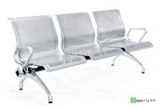 豪华等候椅SG-113