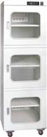 DNT-738LA电子防潮柜 电子干燥柜 防潮箱 上海防潮柜 保存柜