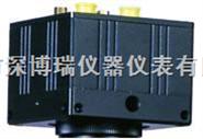 DM显微数码成像系统/DM900/DM500/DM300