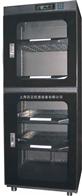 DNX208A电子防潮柜 相机镜头干燥箱 生活级防潮箱