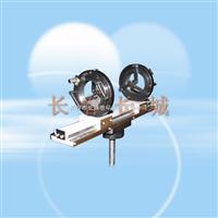 JZ-1测节器(光学节点仪)