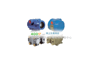 3151GP上海自动化仪表厂压力变送器