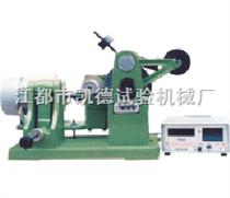 KD4069橡膠阿克隆磨耗試驗機