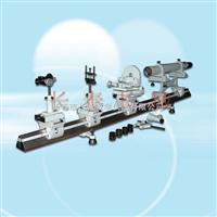 YCJ焦距测量仪