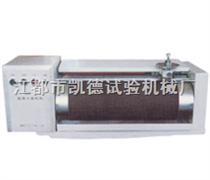 KD4068橡胶旋转辊筒式磨耗试验机