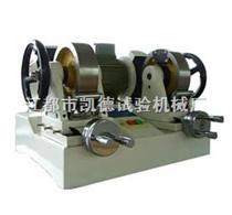 KDMP-3雙頭磨片機