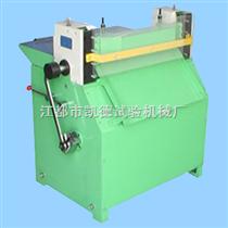 KD4088橡胶剪切机