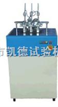 KD5006熱變形維卡溫度測試儀