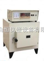 SRJX-3-9箱式电炉 电阻炉 马弗炉