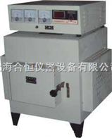 SRJX-8-13箱式电炉 高温炉 电阻炉