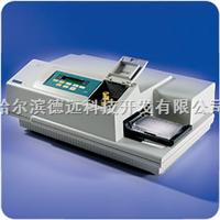MD SpectraMax Plus384 连续波长酶标仪