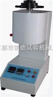 GB/T3682塑料熔体流动速率测试机|GB/T3682塑料熔体流动速率测定仪