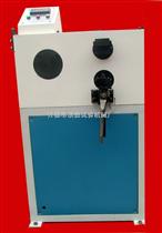 KD系列線材彎曲試驗機(反復彎曲試驗機)