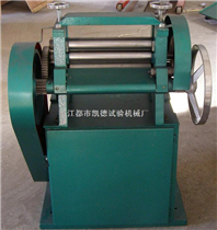 KD4288刨片機(電纜削片機)
