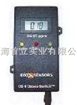 数字臭氧在线监测仪 ECO OS-4