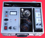 JBT-702电力电缆路径探测定点仪电力电缆路径探测定点仪