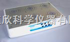 WH-610D多位磁力搅拌器