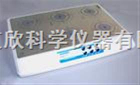 WIGGENSWH-610D多位磁力搅拌器