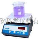 WH210D磁力搅拌器