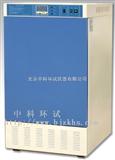 DW-250CA恒温培养箱