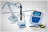 MP525pH/溶解氧测量仪