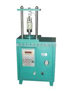 (SDY)多孔陶瓷抗压强度试验机-湘潭湘科仪器