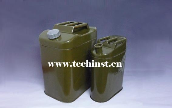 液体取样器 有机玻璃采水器/储油桶