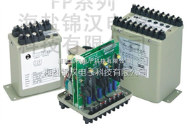 FPWH,FPKH,FPWWH,FPKKH电能变送器