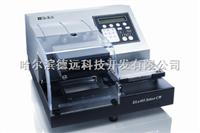 BIOTEK ELx405 微孔板洗板机