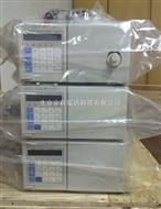 LC-10ATVP島津LC-10ATVP液相色譜儀