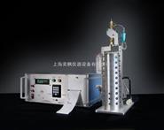 PC-2HX 石英晶体微天平气溶胶颗粒物分析仪