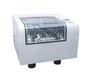 恒温培养摇床、台式小型恒温摇床、KL-100C