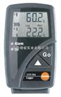 testo 177-T2温度记录仪
