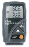 testo 177-T2testo 177-T2温度记录仪