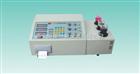 KA-1W鑄件化驗設備
