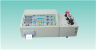 KA-1W铸件化验设备